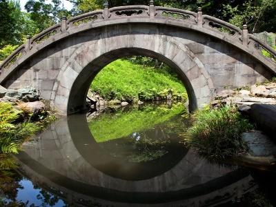 bridge-669314_400x300