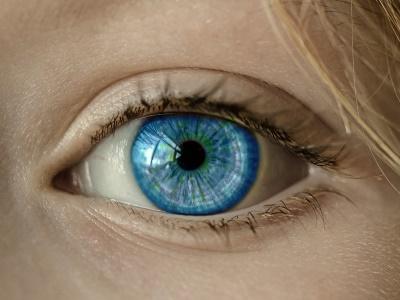 eye-1173863_400x300