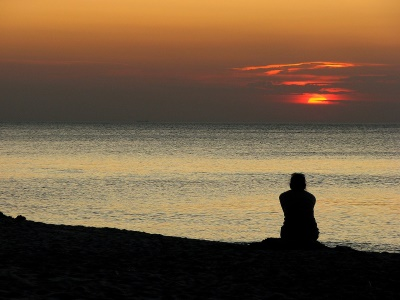 sunset-1342101_400x300