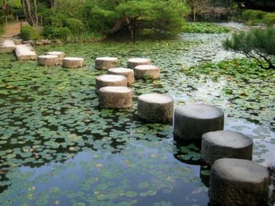 japanese-garden-1159550_400x300