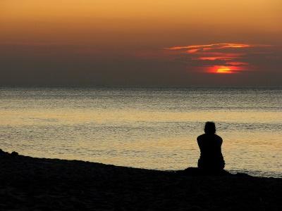 Trauertherapie Behandlung Von Trauer Trennungsschmerz
